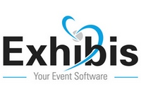 Exhibis Your Event Software